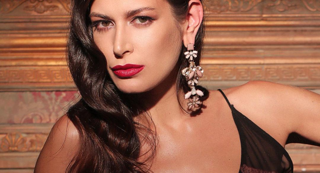 Editorial | The life is beautiful | La vita e' bella
