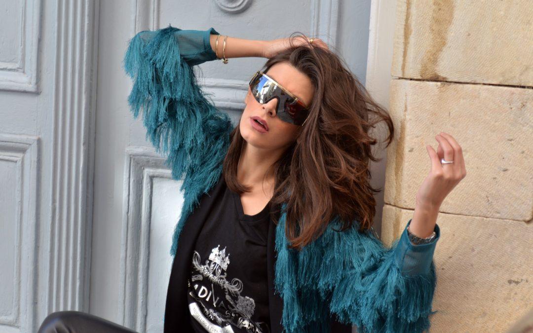 Editorial – Divas don't do dramas -do business