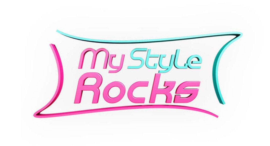 Η εμπειρία μου στο My style rocks 2